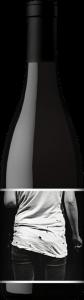 Slacker Wannabe bottle